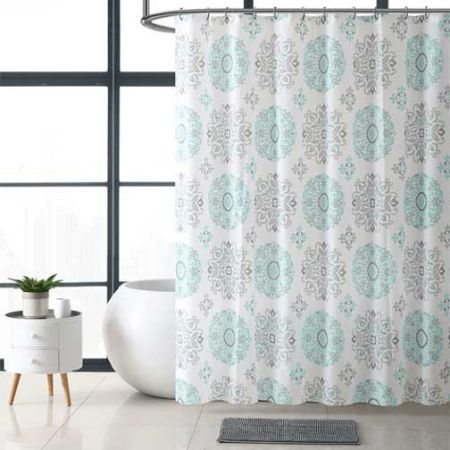 Picture for category Shower Curtains