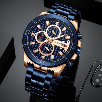 Picture of Luxury Watch